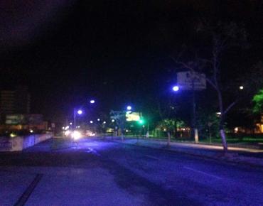 Cidade Azul_36