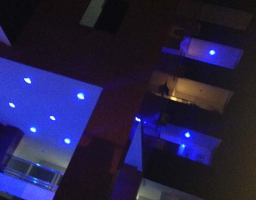 Cidade Azul_38