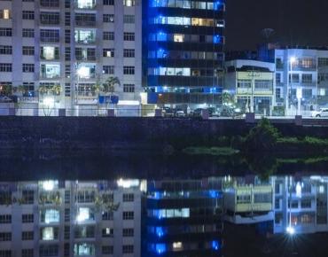 Cidade Azul_3