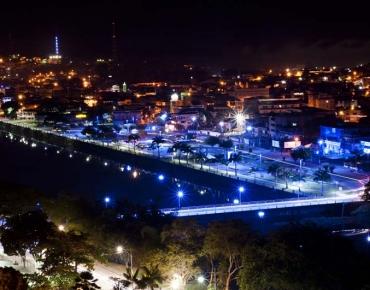 Cidade Azul_42