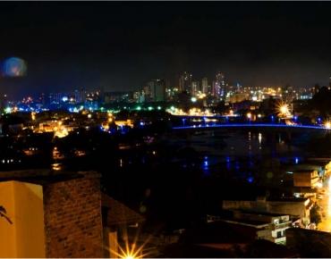 Cidade Azul_44