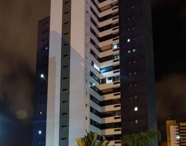 Cidade Azul_4