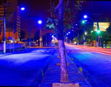 Cidade Azul_5