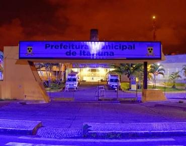 Cidade Azul_6