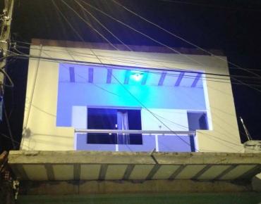 Cidade Azul_8
