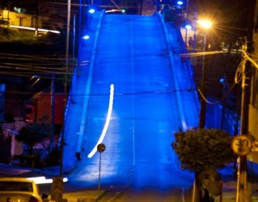 Luz Azul - Mutirão Itabuna_19