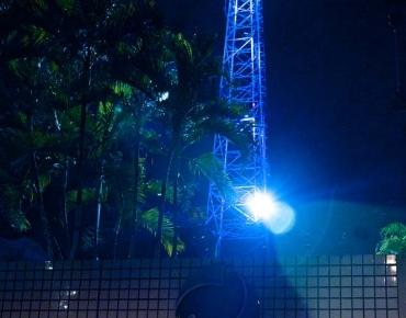Luz Azul - Mutirão Itabuna_21