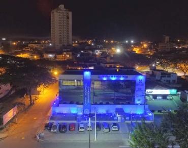 Luz Azul - Mutirão Itabuna_3