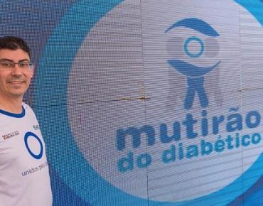 Mutirão do Diabético_10