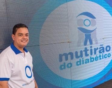 Mutirão do Diabético_11