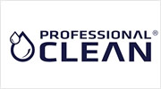 profissionalclean